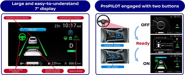 nissan-pro-pilot-tech-detailed-5