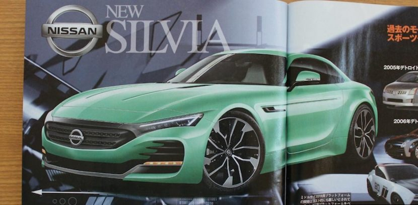 Weve-got-what-could-be-the-new-Nissan-Silvia-2018